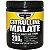 Citrulina Malate 200g PrimaForce - Imagem 1