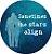 Ecobag Stars - Imagem 4