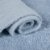 Tapete Infantil 1,20 X 1,60 Lorena Canals Topos Azul-Branco - Imagem 5