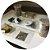 Cultivo Simples de Psilocybe Cubensis - Kit Completo (FRETE GRATUITO) - Imagem 4