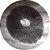 Cultivo Simples de Psilocybe Cubensis - Kit Completo (FRETE GRATUITO) - Imagem 3