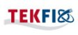 CABO FLEXIVEL 750V  6,00MM - TEKFIO (ROLO C/100 METROS) - Imagem 2