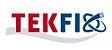 CABO FLEXIVEL 750V 10,00MM - TEKFIO (ROLO C/100 METROS) - Imagem 2