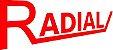 SIST X RADIAL 3INT SIMP C/CX BR - Imagem 2