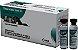Chorulon 5000 u.i. Gonadotrofina HCG - Caixa com 5 unidades - Imagem 1