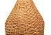 Garrafão Decorativo em Fibra Natural - Imagem 2