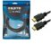 CABO HDMI VERSAO 1.4 4K 15 PINOS 2 Metros - Imagem 1