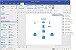 Microsoft Visio Professional 2019 - Imagem 4