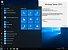 Microsoft Windows Server 2019 Standard - Imagem 3