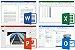 Microsoft Office 2019 Home & Business  - Imagem 3