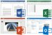 Microsoft Office 2016 Home & Business  - Imagem 3
