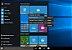 Microsoft Windows 10 Home COEM - Imagem 3