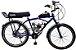 Bicicleta Motorizada Caiçara XR Motor 80cc - Bikelete - Imagem 2