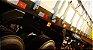 Faixa Refletiva Lateral Caminhão 5cm x 30cm Avery Dennison V5720 - Imagem 3