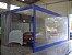 Plástico Visor Transparente PVC - Imagem 2
