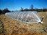 Lona Plástica Transparente C/ Proteção U.V. - Imagem 2