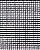 Sombrite Monofilamento 50% Preto - Imagem 1