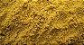 NuTrópica Papinha Psitacídeos Alta Energia 5Kg - Imagem 2