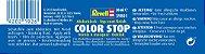 Máscara Para Acabamento Color Stop 30ml Revell - Imagem 2
