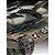 Tanque Leopard 2 A5/A5NL 1/35 Revell - Imagem 5