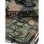 Tanque Leopard 2 A5/A5NL 1/35 Revell - Imagem 2