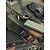 Tanque Leopard 2 A5/A5NL 1/35 Revell - Imagem 6