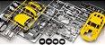 Mercedes AMG GT 1/24 Revell - Imagem 6