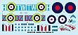 Caça Inglês Boulton Paul Defiant 1/48 Trumpeter - Imagem 4