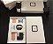Smartwatch relógio inteligente A5 MAX monitor de Frequência Cardíaca À Prova D' Água  - Imagem 6