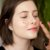 Lip Tint Melancia - Imagem 3