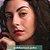 Multifuncional Sólida Algodão Doce (cores avulsas) - Imagem 8