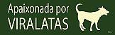 Placas de Viralata - Imagem 1