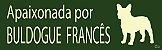 Placas de Buldogue Francês - várias coleções - Imagem 4