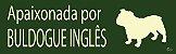 Placas de Buldogue Inglês - Imagem 4