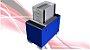 Classificador de Cavacos de Laboratório CC21 - Imagem 1