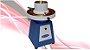 Classificador de Fibras BH6-12 - Imagem 1