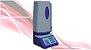 Densímetro / Porosímetro Gurley PAG1000 - Imagem 1