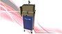 Depurador de Fibras SOMERVILLE SM21 - Imagem 1
