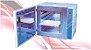 Estufa com Circulação de Ar TWDCA - Imagem 1