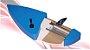 Guilhotina Pneumática CAP21 - Imagem 1