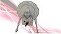 Medidor de Rigidez RI5000 - Imagem 1