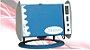 Ondulador de Laboratório LF21 - Imagem 1