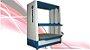 Prensa para Caixas P6000M - Imagem 1