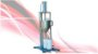Schopper Riegler Pneumático SRP - Imagem 1