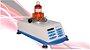 Torque Tester de Bancada Digital TD21 - Imagem 1