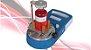 Torque Tester Portátil Analogico TT170A - Imagem 1