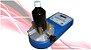 Torque Tester Portátil Digital TT180D - Imagem 1