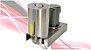 Desintegrador de Laboratório H100 H100V - Imagem 1