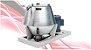 Desintegrador de Laboratório J100 J100V - Imagem 1