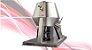 Desintegrador de Laboratório J100H J100HV - Imagem 1